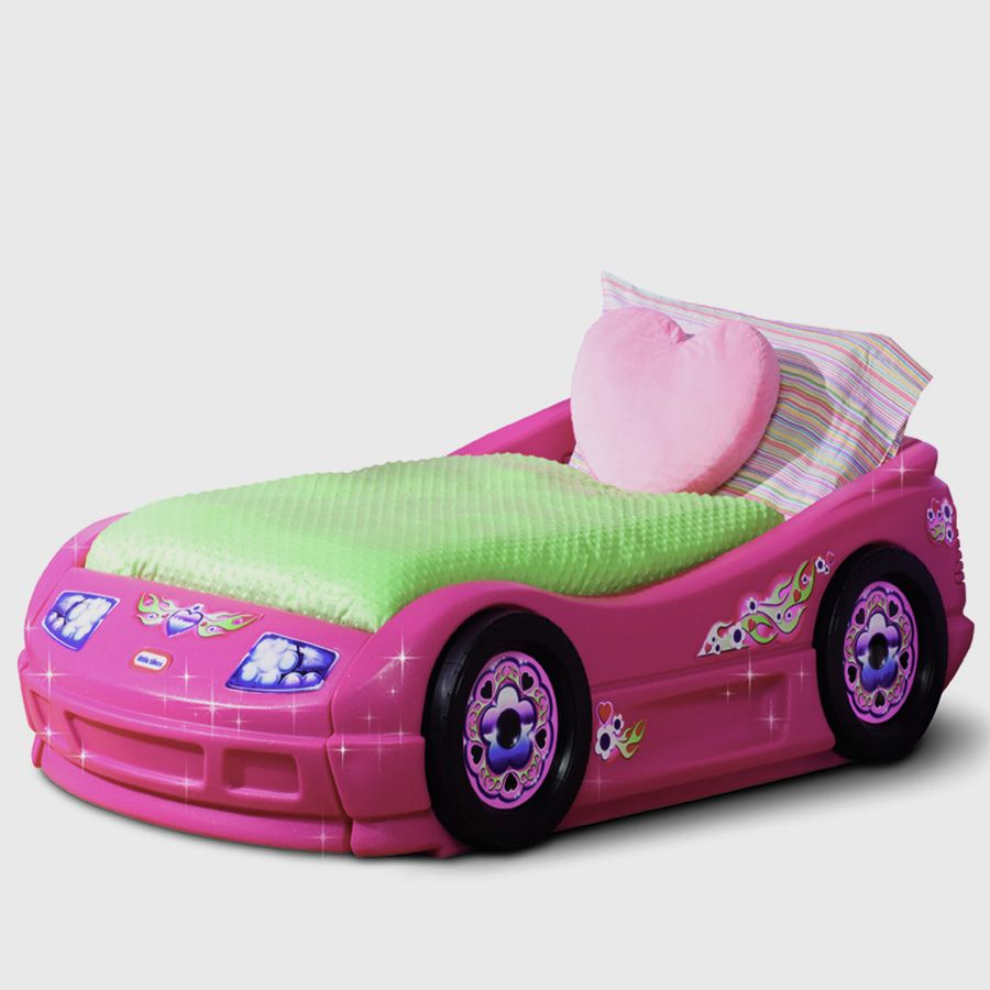 55+ toddler Car Beds for Girls - Wall Art Ideas for Bedroom Check more at http://davidhyounglaw.com/2018-toddler-car-beds-for-girls-bedroom-decorating-ideas-on-a-budget/