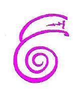 El significado de la palabra sánscrita Karuna es ''compasión'' o ''cualquier acción que se toma para disminución del sufrimiento de los otro...