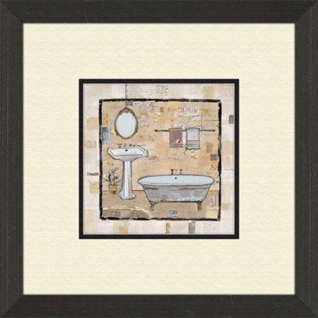 Home Painting Frames Wall Art Framed Art