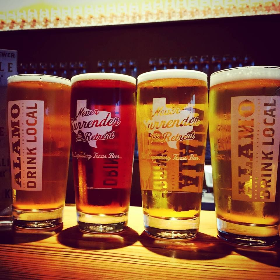 32++ Best craft beer san antonio ideas