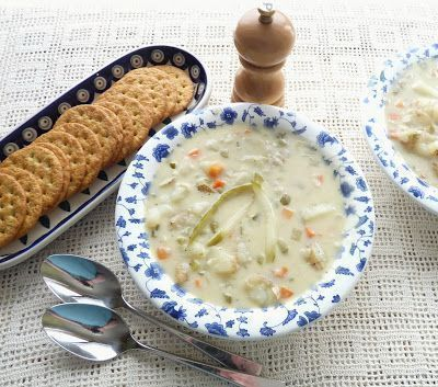 Polish Dill Pickle Soup #dillpicklesoup Polish Dill Pickle Soup #dillpicklesoup Polish Dill Pickle Soup #dillpicklesoup Polish Dill Pickle Soup #dillpicklesoup Polish Dill Pickle Soup #dillpicklesoup Polish Dill Pickle Soup #dillpicklesoup Polish Dill Pickle Soup #dillpicklesoup Polish Dill Pickle Soup #dillpicklesoup Polish Dill Pickle Soup #dillpicklesoup Polish Dill Pickle Soup #dillpicklesoup Polish Dill Pickle Soup #dillpicklesoup Polish Dill Pickle Soup #dillpicklesoup Polish Dill Pickle S #dillpicklesoup