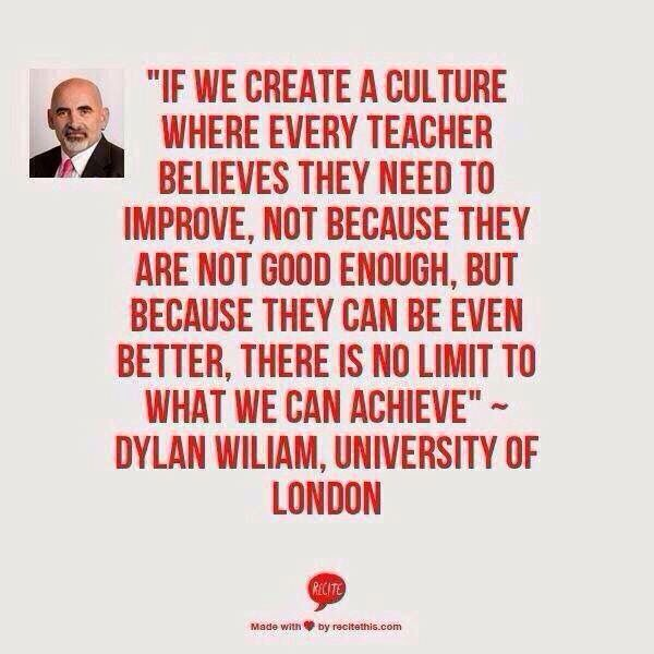 Great Quote Just Like We Want Kids To Always Learn And Grow