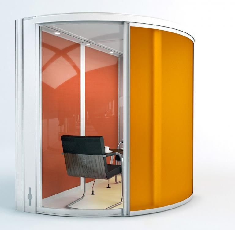 internal office pods. Change Your Office Layout With Our Internal Pods. Pods Offer A Simple Solution To Changing An Or Functionality N