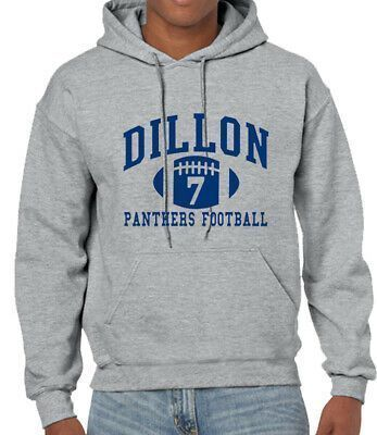 Dillon Panthers #7 Hoodie Saracen Football Friday Night Lights Hoody Sweater FNL #fashion #clothing #shoes #accessories #men #mensclothing (ebay link) #fridaynightlights Dillon Panthers #7 Hoodie Saracen Football Friday Night Lights Hoody Sweater FNL #fashion #clothing #shoes #accessories #men #mensclothing (ebay link) #fridaynightlights Dillon Panthers #7 Hoodie Saracen Football Friday Night Lights Hoody Sweater FNL #fashion #clothing #shoes #accessories #men #mensclothing (ebay link) #fridayni #fridaynightlights