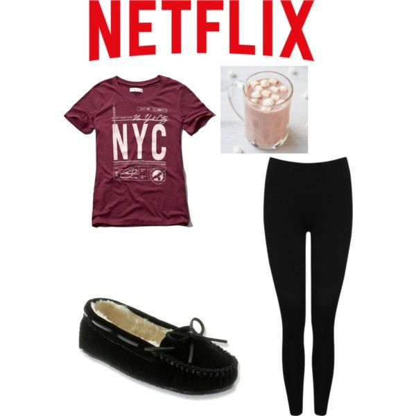 8cfa659df Weekend by goosedawn on Polyvore featuring polyvore
