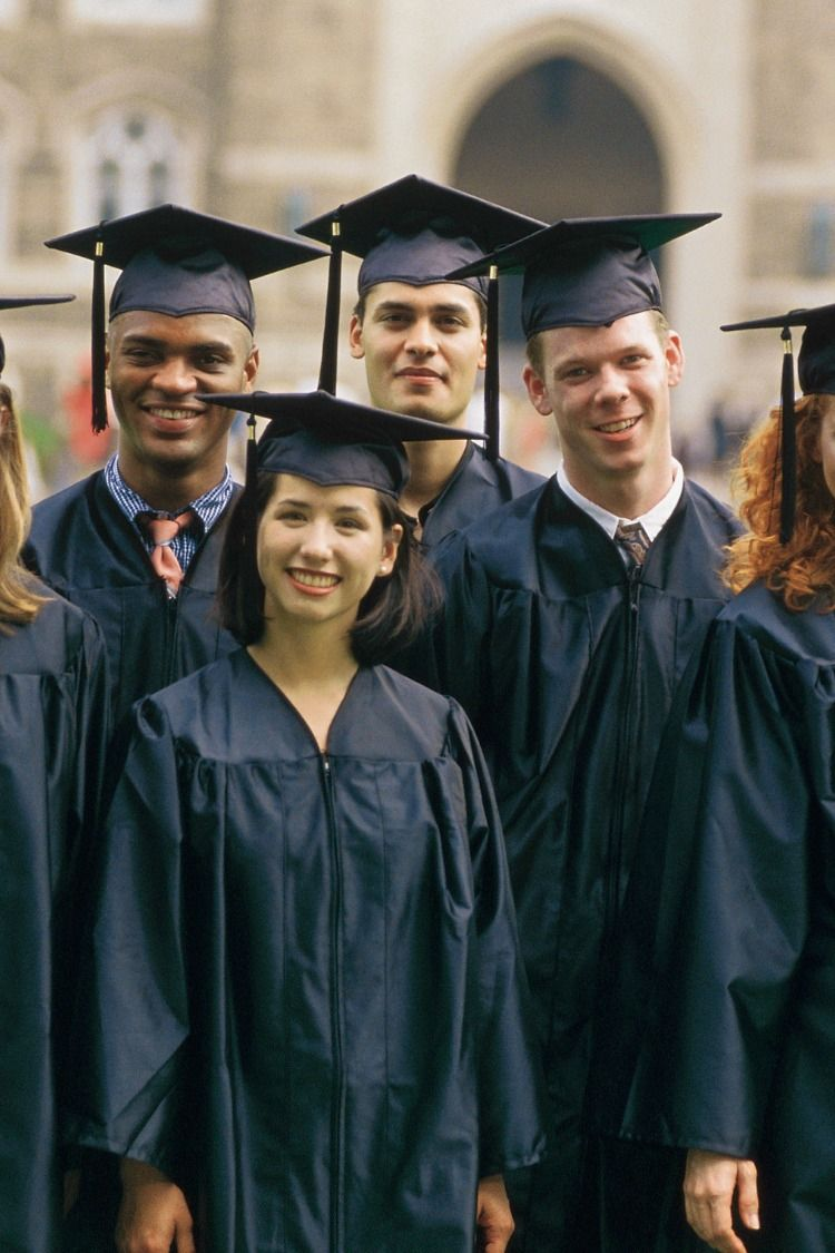 Academic Apparel remains a privately owned company. With