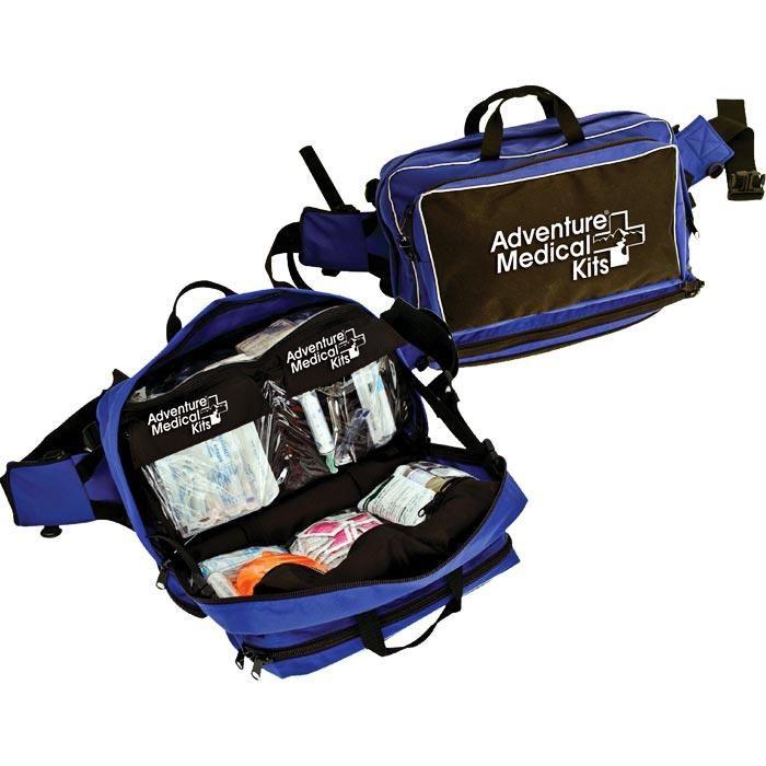 Adventure Medical Kits Mountain Medic II   Camping first ...