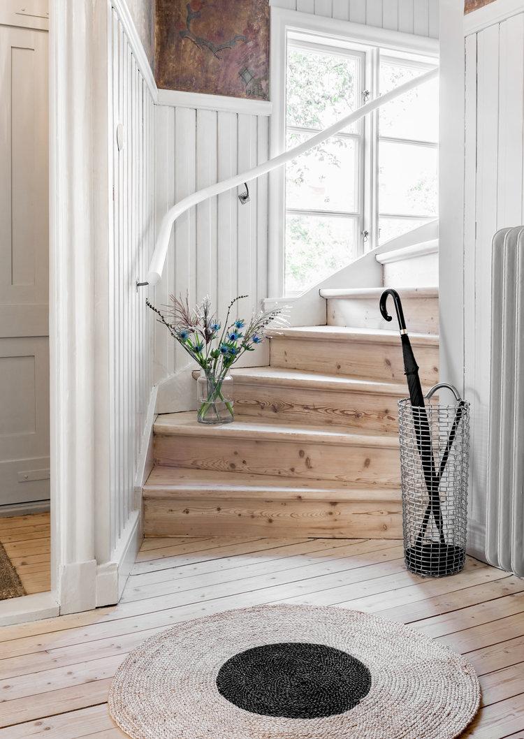 inspiration korbo in 2020 hallway inspiration on porch swing ideas inspiration id=92136