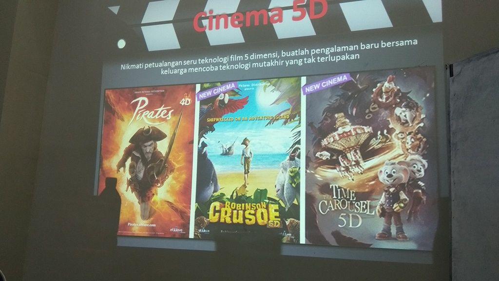 movie-5D
