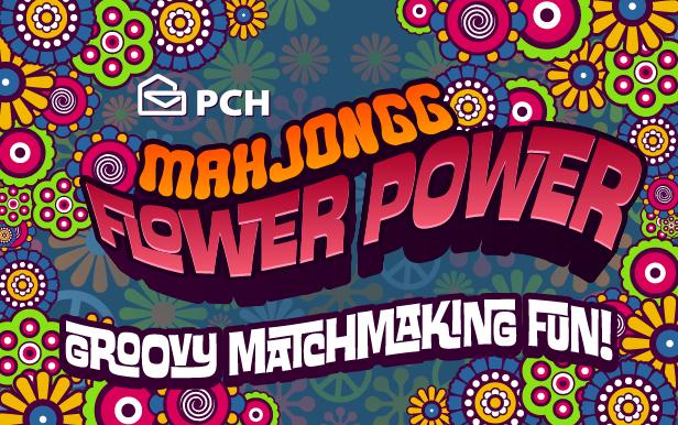Pch Games Matching Mahjongg Dark Dimensions Gameplay | Games World