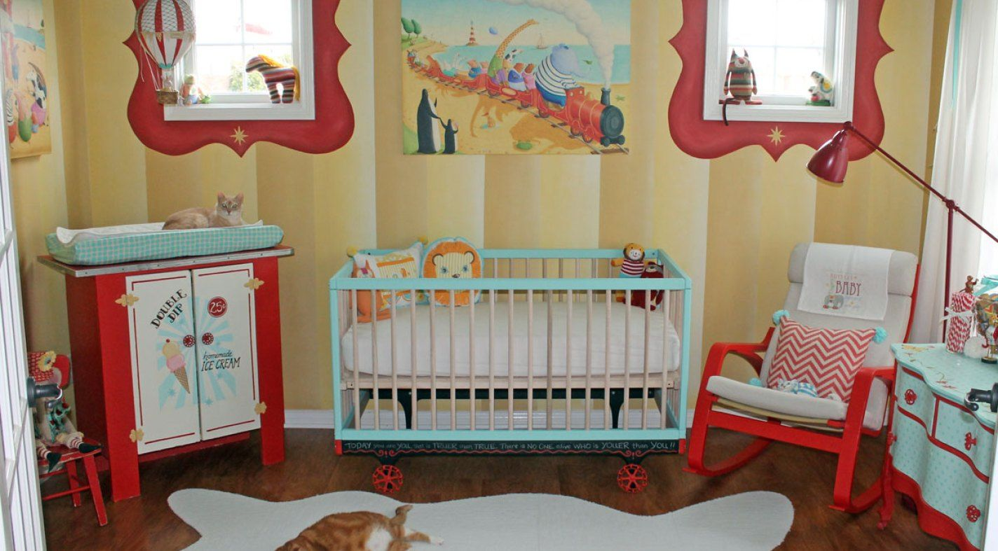Used Baby Furniture Stores   What Is The Best Interior Paint Check More At  Http: