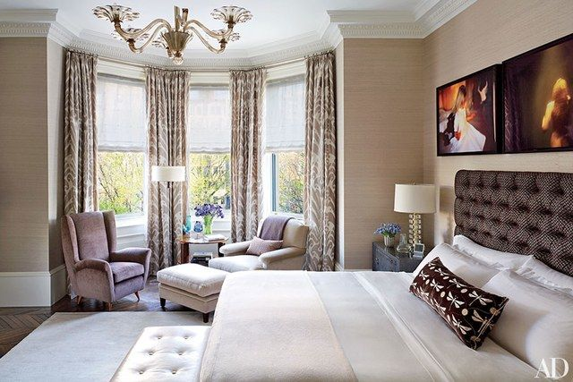 Interior Prettiest Bedrooms ads prettiest bedrooms to inspire mothers day breakfast in bed bed