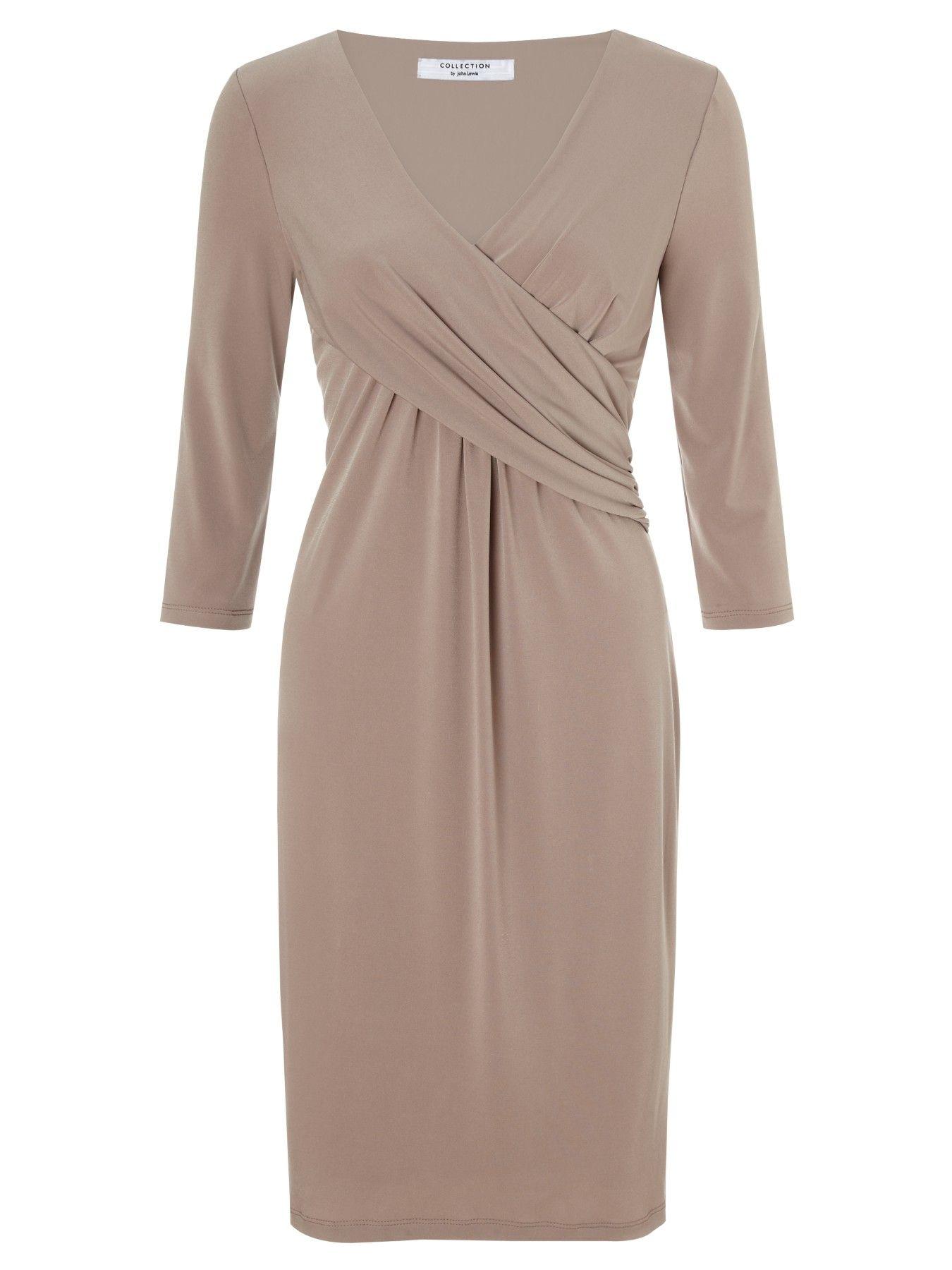 Modern clothes for mature women-6307