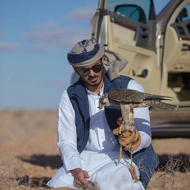 Websta Khk Bin Hamad 1991 Qatar Qatari Doha Prince Sealinebeach State Of Qatar Khalifa Khalifabinhamad Khk Qatar National Cowboy Hats Style Doha