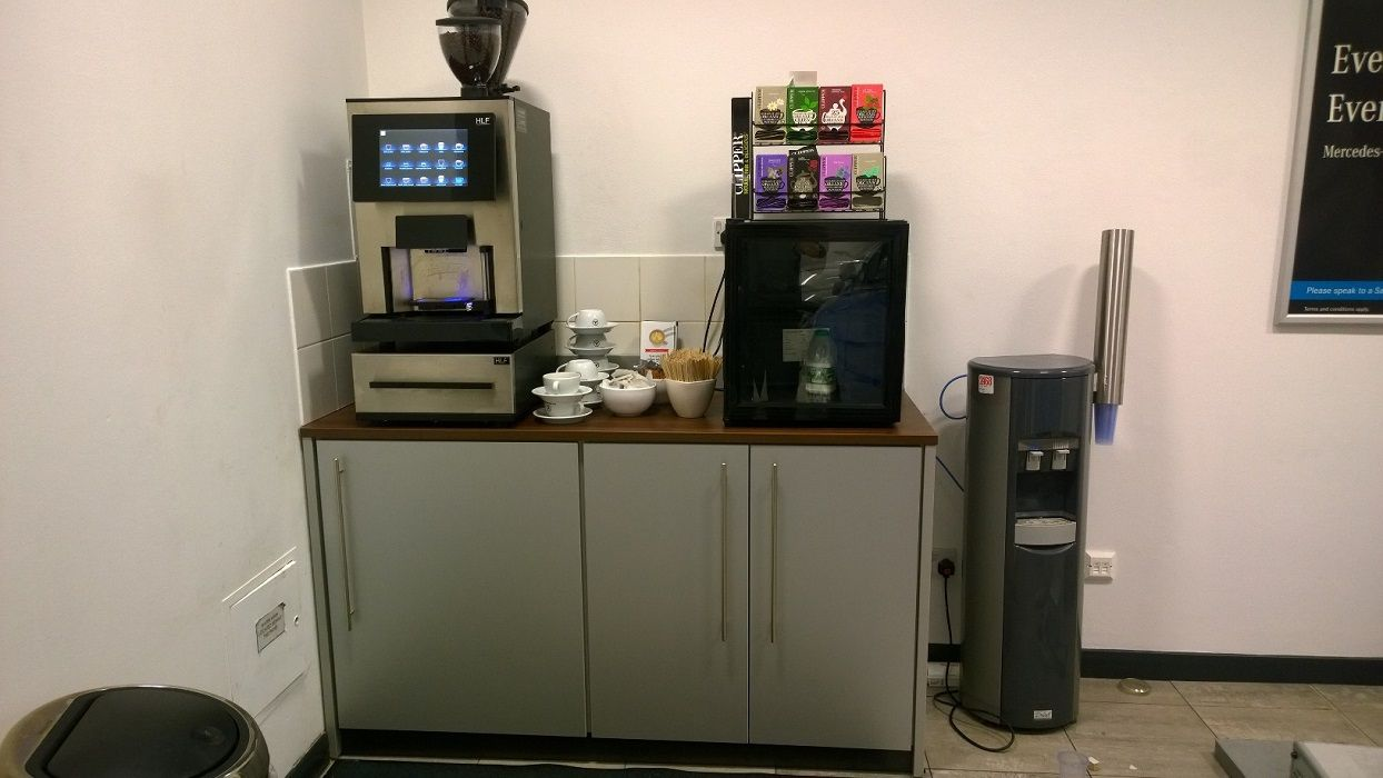 Delightful Office Coffee Station Furniture   Used Home Office Furniture Check More At  Http://