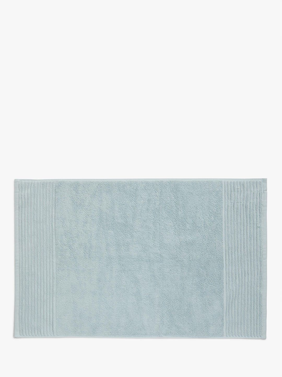 John Lewis Partners Egyptian Cotton Bath Mat Pale Cassis Egyptian Cotton Towels Egyptian Cotton Bath Linens