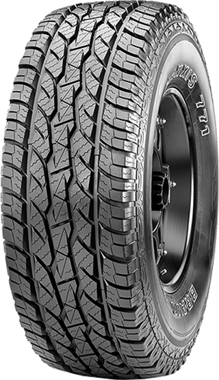 Subaru Outback Off Road >> In 235/65-17 for the Subaru Outback on the Rally Wheels ...
