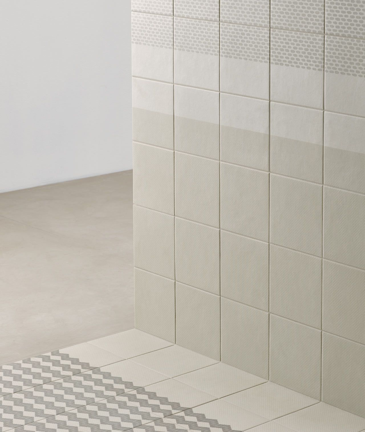 Raw Edges Introduces Latest Tile Collections for Mutina - Design Milk