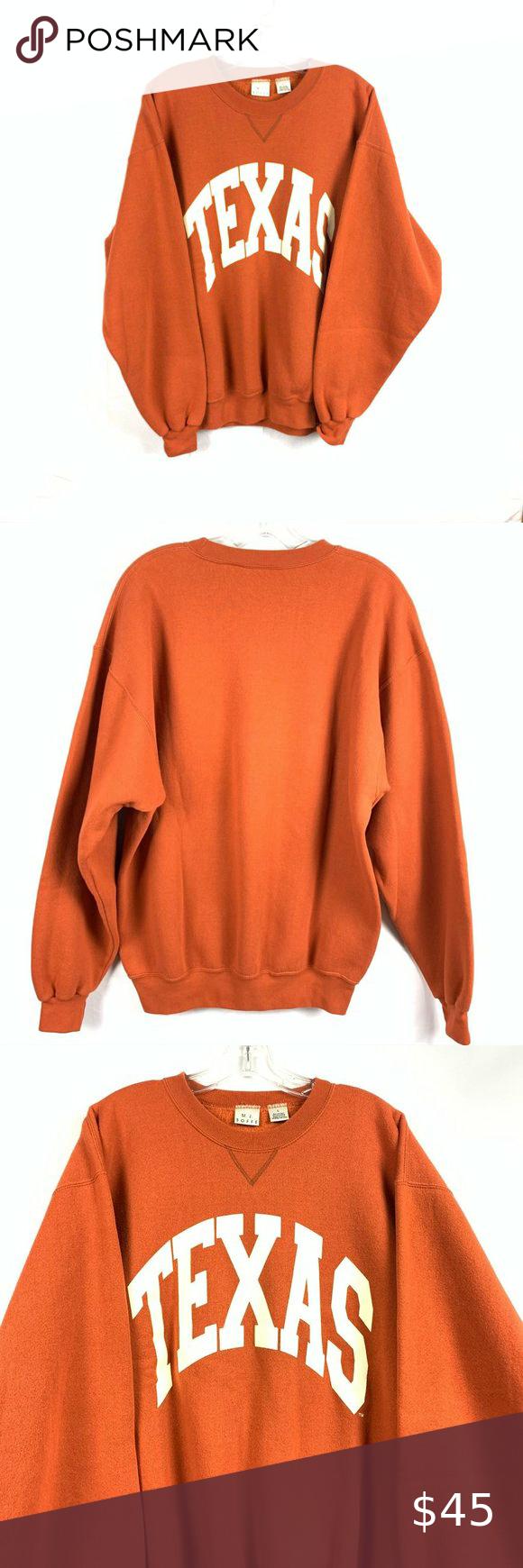 Lind Sweatshirt Burnt Orange Men S Sweatshirts Wax London Orange Outfit Mens Hottest Fashion Long Sleeve Tshirt Men [ 1200 x 800 Pixel ]
