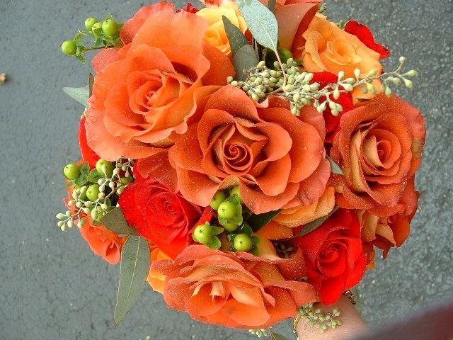 wedding bouquets by carol lynn originals events lexington ky amt likes a lot flowers. Black Bedroom Furniture Sets. Home Design Ideas
