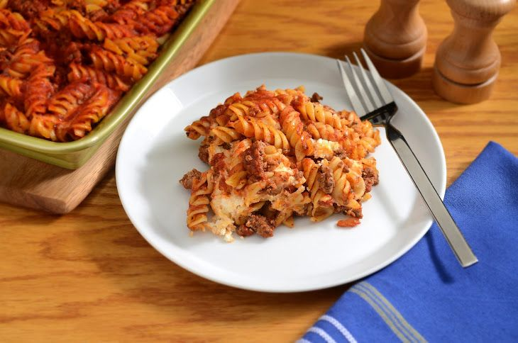 Lasagna With A Twist Recipe Main Dishes With Ground Beef Ragu Old World Style Pasta Sauc Dri Oregano Leaves Cru Twisted Recipes Recipes Cooking Jasmine Rice