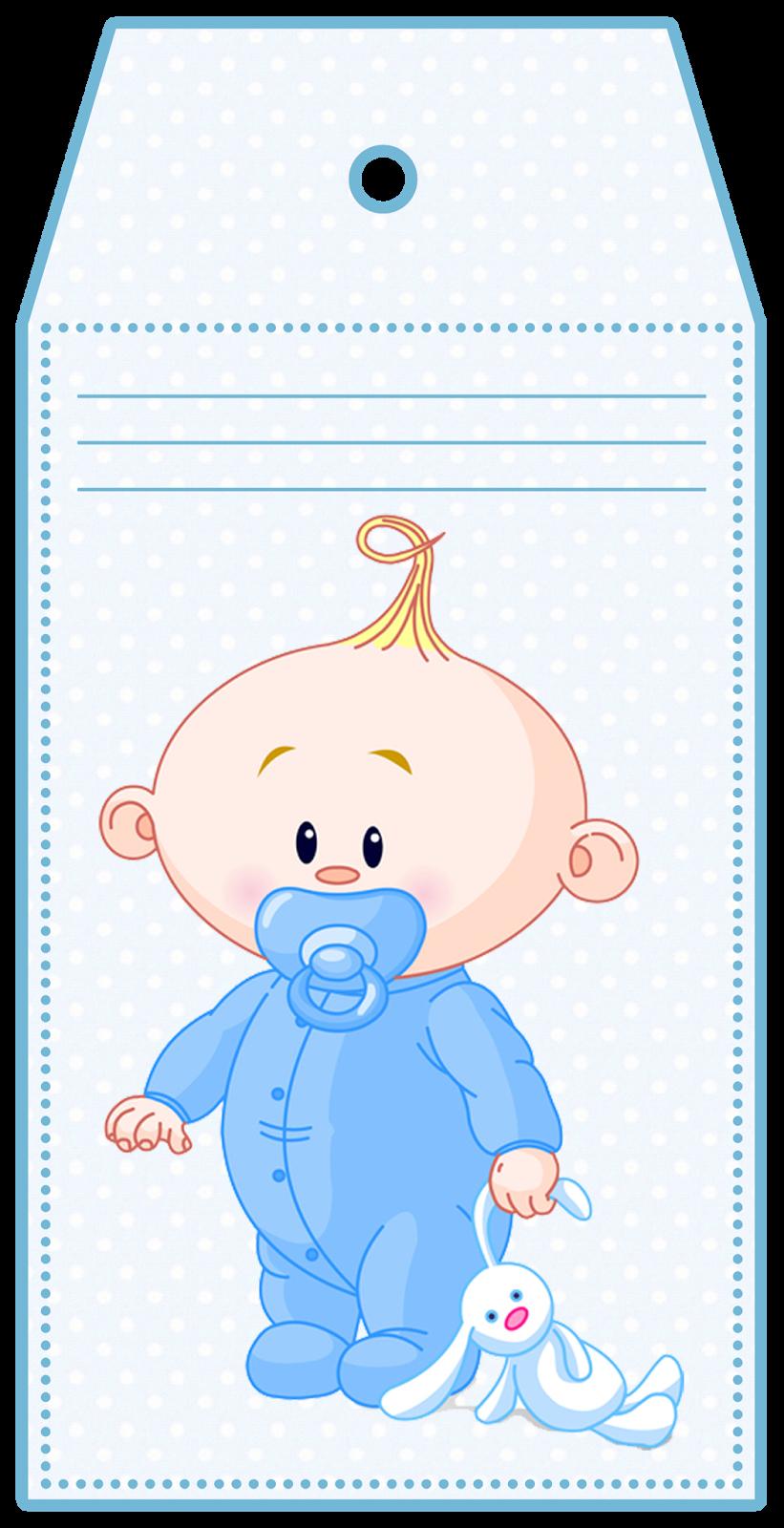 Шаблоны для новорожденного мальчика