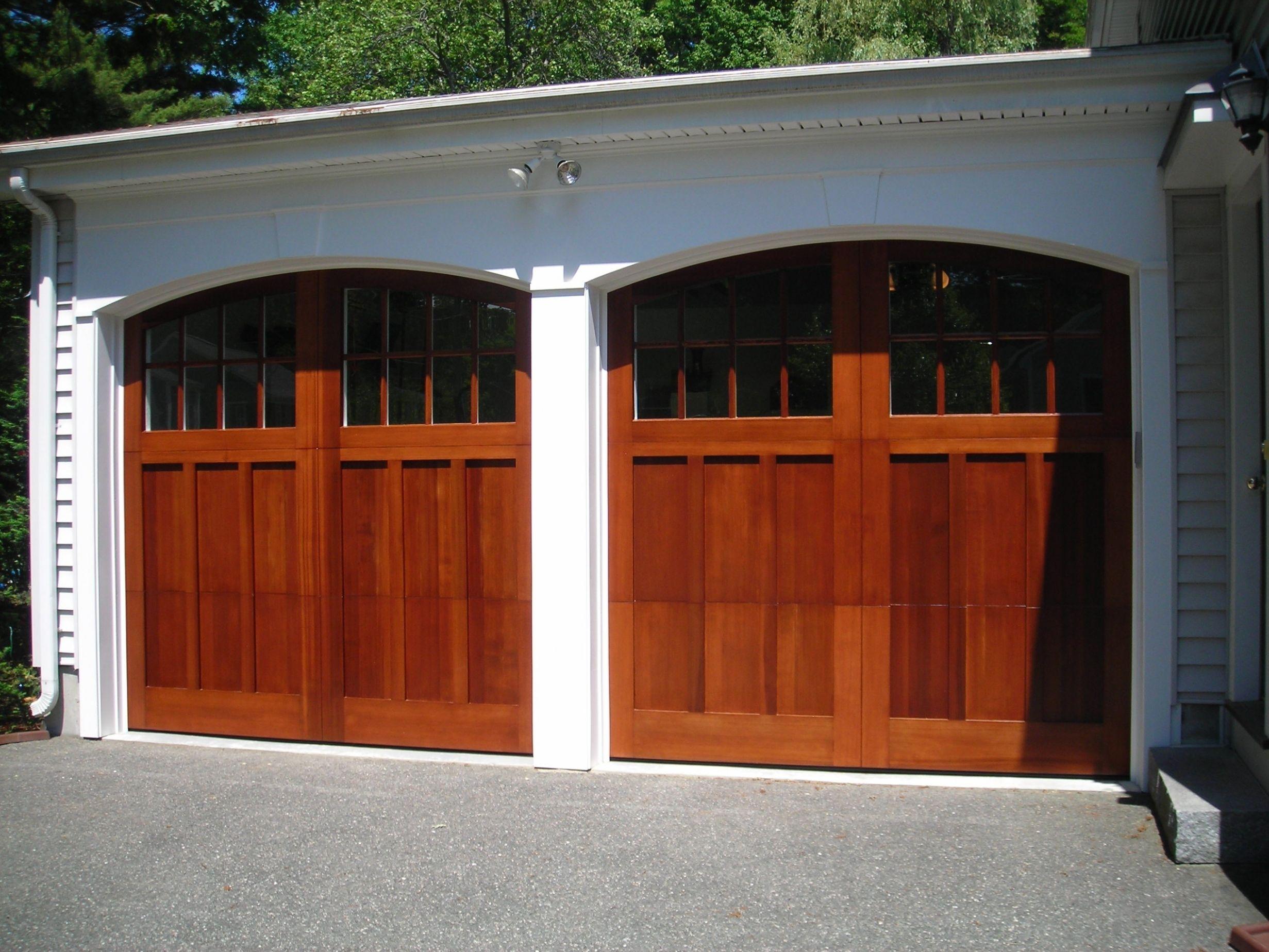 Thompson Garage Doors Carson City Nv Httpvoteno123
