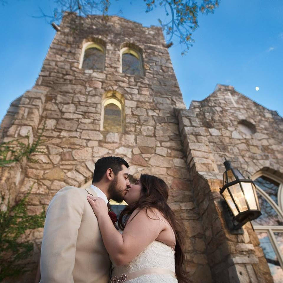 Venue Discounts At Spinelli's Wedding Venue In Comfort