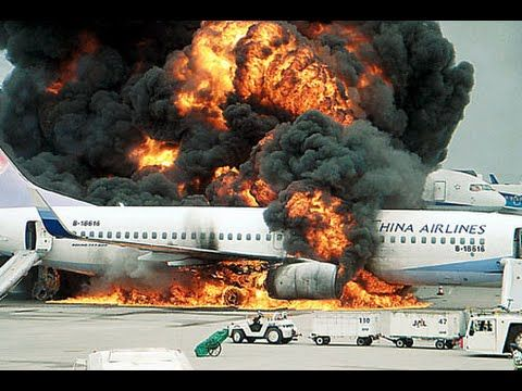 Engineering Disaster Plane Crashes Documentary Movies Youtube Aviation Accidents Engineering Disasters Aircraft