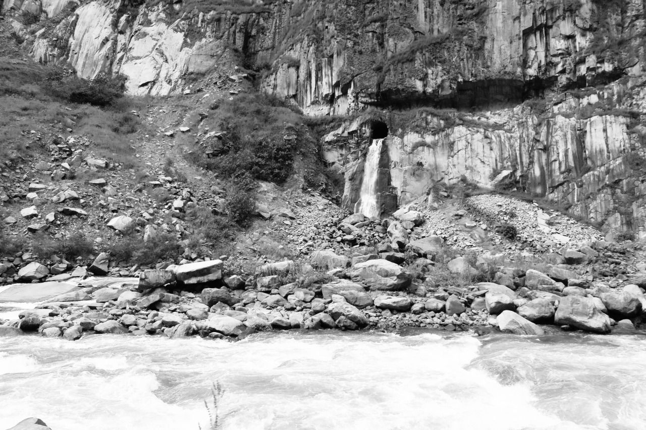 Hydroelectronica, Peru. Download here.