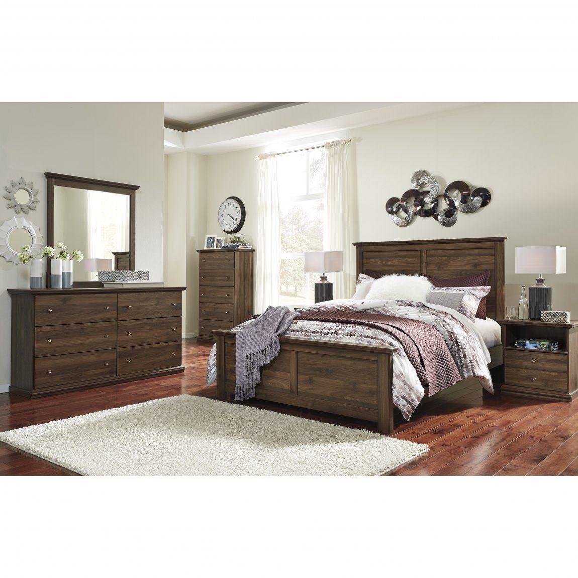 Cheap Nice Bedroom Sets Reclaimed Wood Bedroom Set White