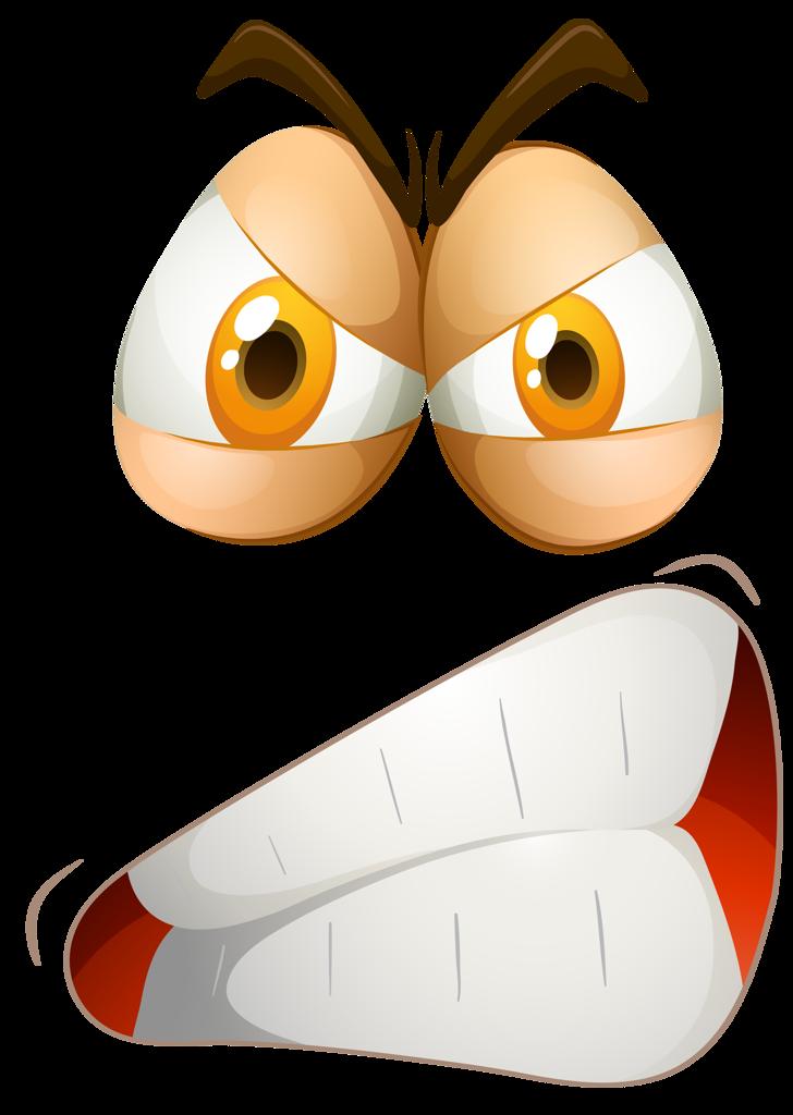 6.png | Guiños | Pinterest | Emoticon, Smiley y Emoji