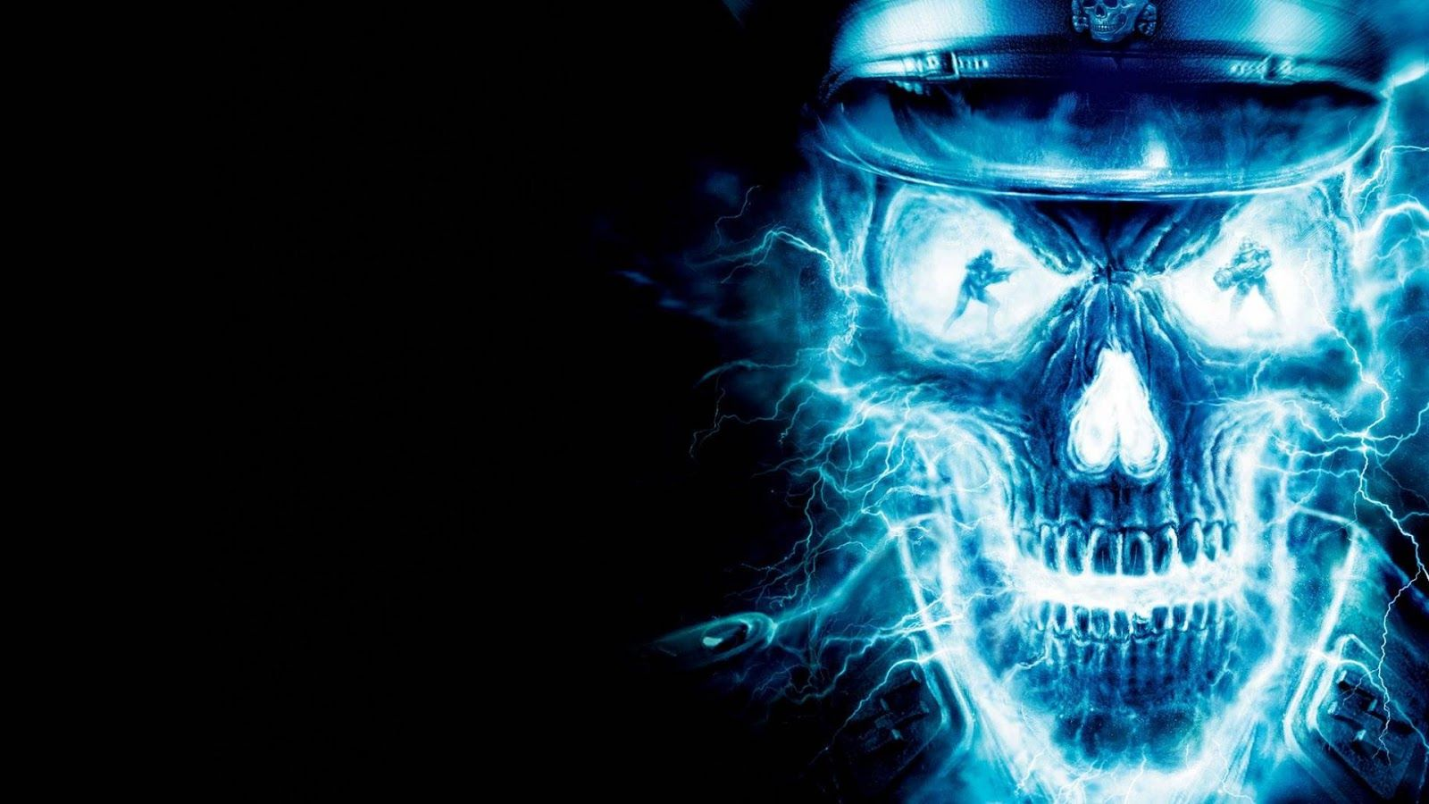 Hd Skull Wallpapers 1080p Skull Wallpaper Hd Skull Wallpapers Ghost Rider Wallpaper