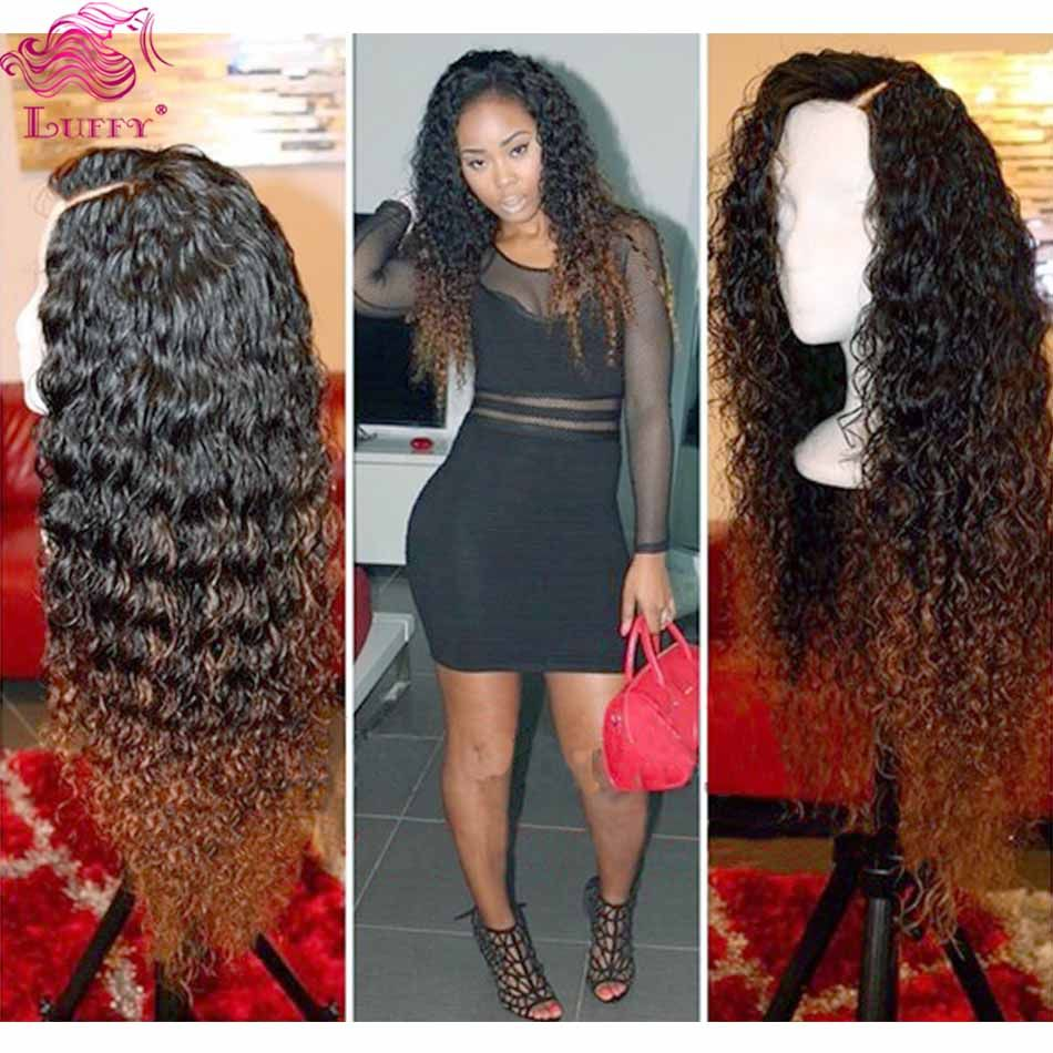 Excellent 1000 Images About Ombre On Pinterest Short Hairstyles For Black Women Fulllsitofus