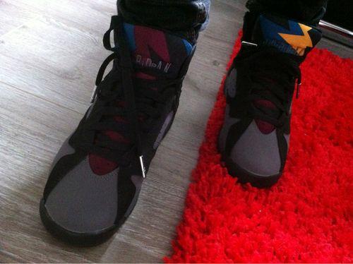 nike air max respirer cage chaussure de tennis - Cheap Jordan Shoes,Air Jordan Grape 5 For Sale,Cheap Jordan Shoes ...