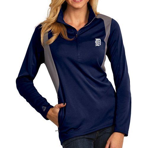 Women's Detroit Tigers Sweatshirts - Tigers Hoodies, Fleece, Sweatshirt for Women at MLB.com Shop