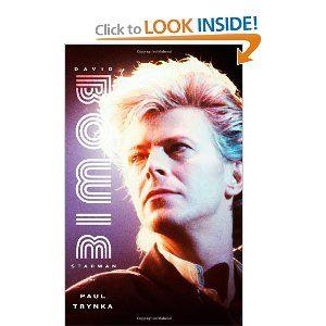 David Bowie Starman David Bowie Starman Bowie Starman David Bowie