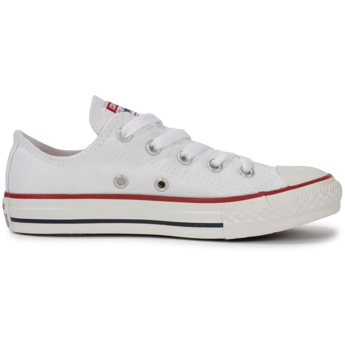 chaussure converse enfant montante