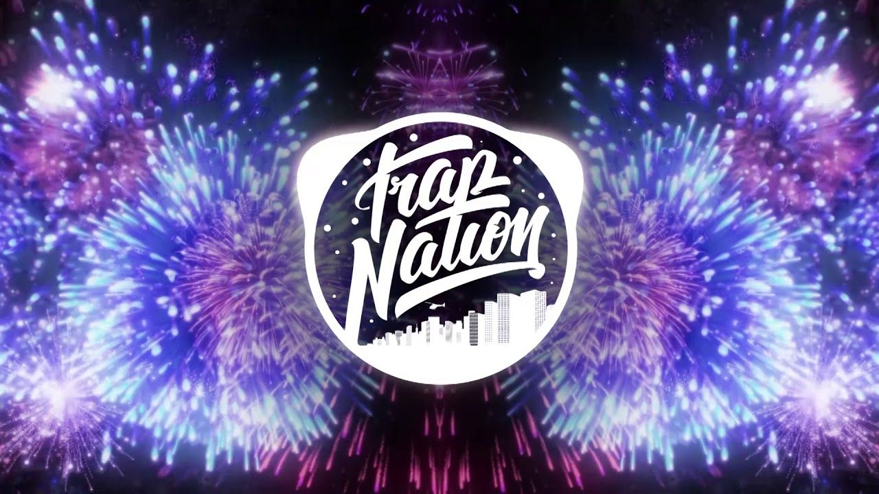 Cool Trap Nation 2018 Best Trap Music Trap Music Best Beat Drop Songs Beat Drop Songs
