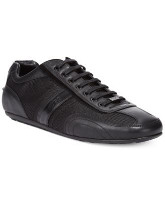 cddd35e81 Hugo Boss Thatoz Sneakers | Stuff to Buy | Hugo men, Hugo boss ...