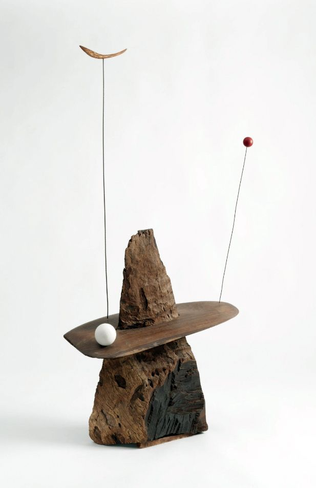 Gibraltar - Alexander Calder.  Art Experience NYC  www.artexperiencenyc.com/social_login/?utm_source=pinterest_medium=pins_content=pinterest_pins_campaign=pinterest_initial