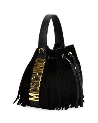 Mulaya Vegan Designer Laptop Tote For Women Luxury Non Leather Handbag Black A Stream Of Handbags