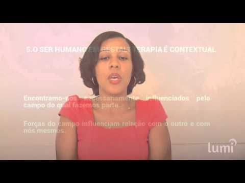 Lumi - Desenvolvimento Integral do Ser Humano