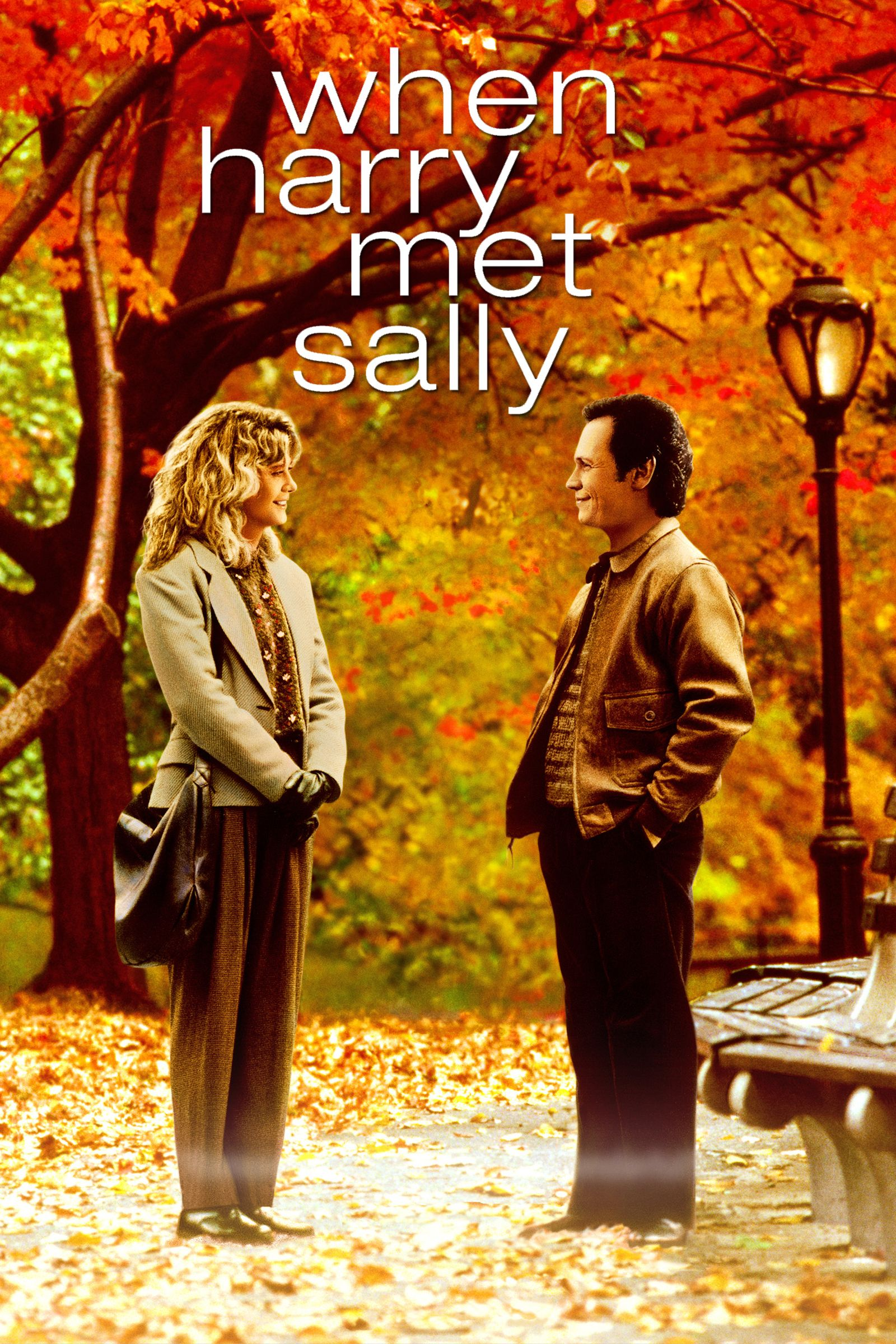 Best 25 Harry met sally ideas on Pinterest