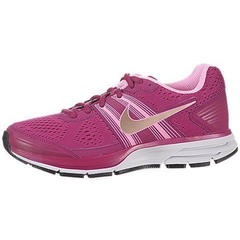 51b55b443a6f Nike Lady Air Pegasus 29 Running Shoes ( 100)
