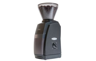 Buy a Baratza Encore Grinder from Blue Bottle online. Find exclusive pricing on Baratza Encore Grinder right here.