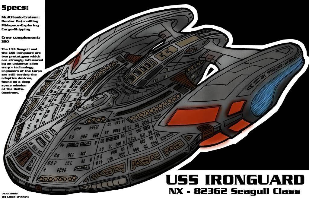 비슷ㆍ2ㆍ3 ㆍ4ㆍetcㆍ통보ㆍStarfleet ships