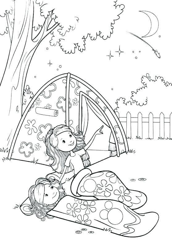 girly coloring pages to print Boyama sayfaları, Çizimler
