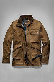 Men S Outerwear Vintage Jacket Men Mens Field Jacket Mens Jackets
