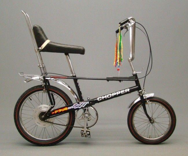 0d282f6c84f 159  Muscle Bike